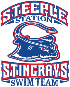 Ssst_logo