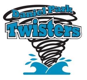 Twisters_logo