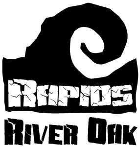 River_oak2