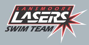 Lansmoore_logo