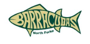 Nfp_barracudas_logo