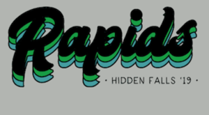 Hidden_falls_rapids_2019_logo