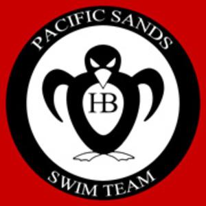 Teamlogo_pacific_sands