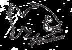 Villager Piranhas Logo
