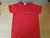 Apparel_5050_womens_red_tshirt