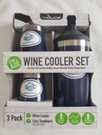 Wine_cooler_and_tumblers