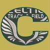 Celtic_c