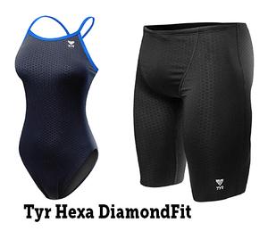 Tyr_hexa_suits