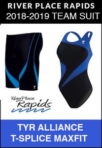River_place_rapids_team_sui_2018