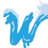 Waterton Waverunners Logo