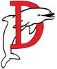 Devenger Dolphins Logo