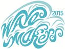 Mark Trail/Princeton Square Swim Team Logo