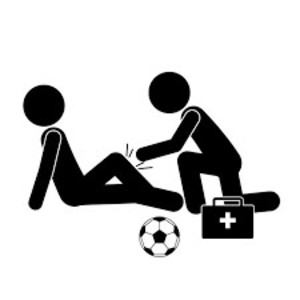 Athletic_trainer