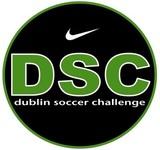 Dsc_logo
