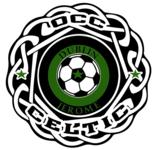 Soccer_ball_logo