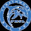 Strathmore Bel Pre Dolphins Logo