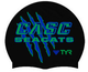 Casc-_blue_and_green_caps