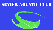 Sevier Aquatic Club Logo