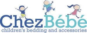 Chez_bebe_new_logo_concepts_4.24