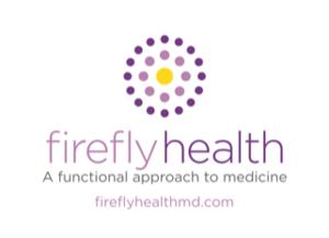 Firefly_health_logo_website.ai