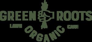 Gr_logo_darkgreen_png