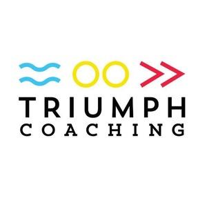Triumphcoaching