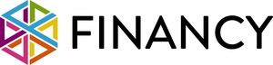 Financy_logo_final_%281%29_copy