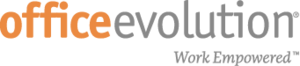 Logo_w_tagline_color_rgb
