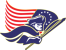 East View High School Logo