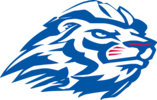 Peachtree Ridge Swim and Dive Logo