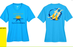 2021-2022_shirt
