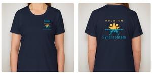 Mom T-Shirt (Gift)