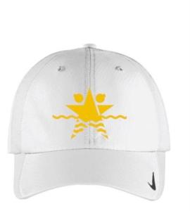 Houston SynchroStars Team Cap