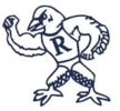 Ravensworth Farm Swim and Dive Logo