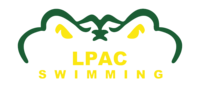 Lower Paxton Aquatic Club Logo