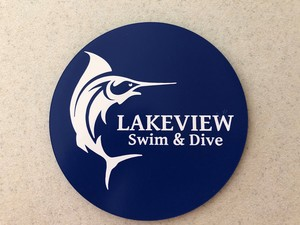 Lakeview Magnet