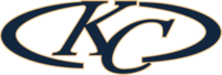Klein Collins Swim and Dive Team Logo