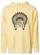 Yellow_lightweight_hoodie_