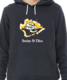 Fleece_lined_hoodie