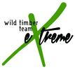 Wild Timber Team Extreme Logo
