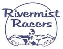 Rivermist Racers Logo