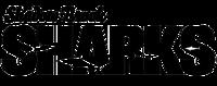 Shadow Brook Sharks Logo