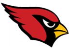 Cardinal Hill Dive Team Logo