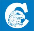 Cedarbrook Seahawks Logo