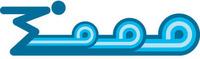 Nottingham Country Swim Team Logo