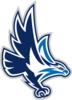 Montgomery Square Copenhaver Seahawk Logo
