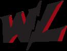 Waters Landing Thunder Swim Team Logo