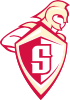 Henry Sibley Girls Swim & Dive Logo