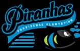 PPRSC Piranhas Logo