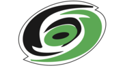 Southampton Hurricanes Logo